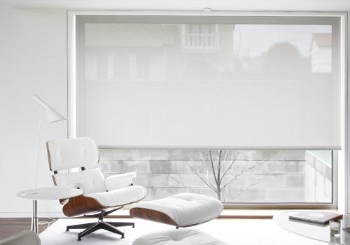 Blog bandalux mallorca novedades bandalux mallorca blinds for Precios cortinas bandalux