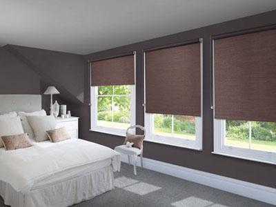 en mallorca blinds encontrars todas las soluciones de cortinas y estores en mallorca para tu hogar